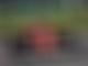 Raikkonen leads second Canadian GP practice