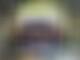 Sato gets Sauber reserve role in Japan