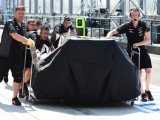 Force India confident of recovering