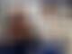 Singapore GP: Practice notes - Sauber