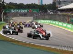 Brazilian GP to move to Rio from 2020 F1 season