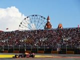 PREVIEW: 2020 Formula 1 Russian Grand Prix – Sochi Autodrom
