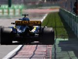 Renault bolsters design team with signing from Mercedes