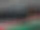 Bottas: Reverse grid F1 races would've been 'a bit unfair'