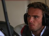 Sauber appeal against Van der Garde verdict