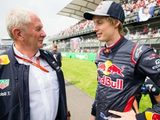 Summer Deadline for Red Bull to Decide on Possible Honda Switch – Marko