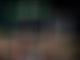 Mercedes revises MGU-K after 2020 setbacks