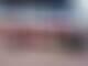 Hamilton offered chance of Ferrari F1 drive