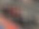 Frederic Vasseur Confident Circuit Gilles Villeneuve Should Suit Alfa Romeo