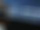 Mercedes confirms positive coronavirus case within F1 team