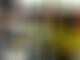 De la Rosa completes first Pirelli test
