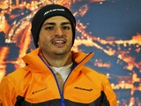 Sainz becomes seventh F1 regular to join Virtual GP
