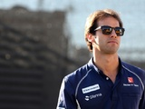 Nasr bides time ahead of 2017 decision
