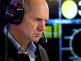 '2017 overhaul could entice Newey back'