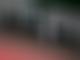 Qualy: Hamilton storms to pole, Vettel P4