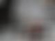 Hamilton wins incident filled Monaco Grand Prix