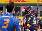 Ricciardo stands by his decision to leave Red Bull
