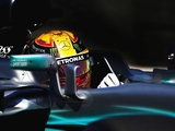 Hamilton: 'It is still all to play for' in Sochi