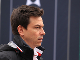 Montreal track characteristics could favour Ferrari – Toto Wolff