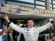 How touring car success got Priaulx an F1 drive