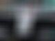 P1: Hamilton makes storming start