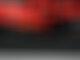 Vettel: Ferrari more formidable