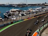 Consortium wants to revive Valencia race