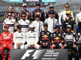 Overview: Formula 1 silly season rumbles on