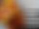 Singapore Grand Prix 2018: Who will master the Marina Bay street circuit?