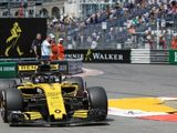 "Renault's Cyril Abiteboul: ""A race like this one exposes more of our weaknesses"""