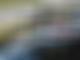 Williams to become Alpine's junior team – report