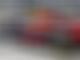 Abu Dhabi GP: Honda intends to stay in F1 beyond 2021