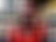 Leclerc dedicates victory to his friend Hubert