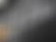 GPDA enters tyre row