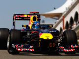 F1 drivers support plans to bring back Turkish GP