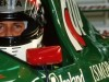 Schumacher and Spa: 20 years on