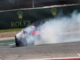 Sebastian Vettel's mistakes 'just part of the game' - Kimi Raikkonen