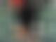 Fernandes slams Caterham buyer