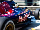 Toro Rosso: Forever batting above their average