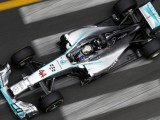 Mercedes and Petronas agree 'multi-year' extension