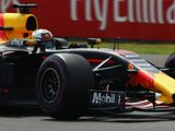 Ricciardo looking for a stand out race in Brazil