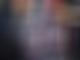 Pirelli reveals Austrian GP tyre selections