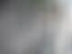 Life through a lens: Canadian Grand Prix