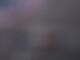 Vettel admits being unable to find rhythm
