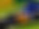 Feature: Ericsson joins Sweden's points scorers
