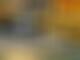 Hamilton romps to pole in Australia