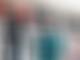 Brawn declares: 'The old Sebastian Vettel is back'