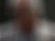 F1's first female driver Maria Teresa de Filippis dies