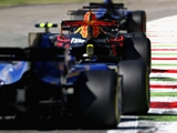 Ricciardo: We'll lap the field in Singapore