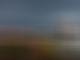 Formula 1 announces three-year Japanese Grand Prix extension